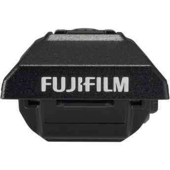 Fujifilm 600018213 10