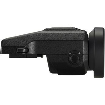 Fujifilm 600018213 11