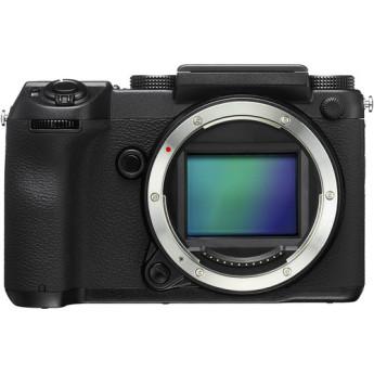 Fujifilm 600018213 12