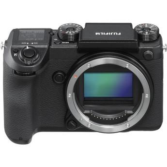 Fujifilm 600018213 13