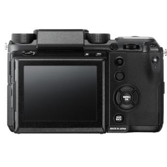 Fujifilm 600018213 14