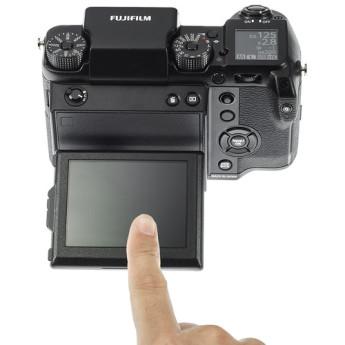 Fujifilm 600018213 15