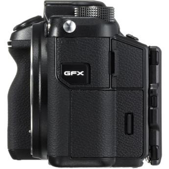 Fujifilm 600018213 17