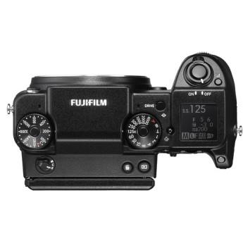 Fujifilm 600018213 18