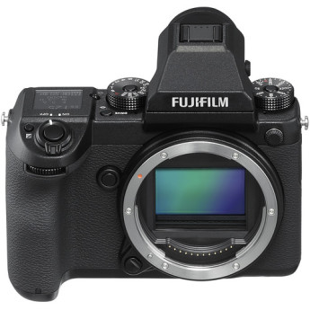 Fujifilm 600018213 2