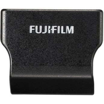 Fujifilm 600018213 21