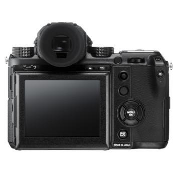Fujifilm 600018213 3
