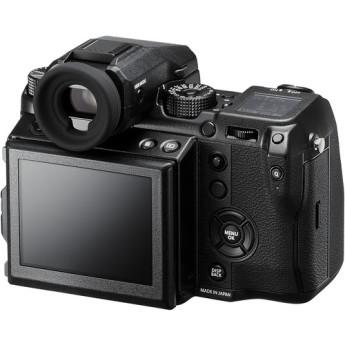 Fujifilm 600018213 4