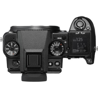 Fujifilm 600018213 5