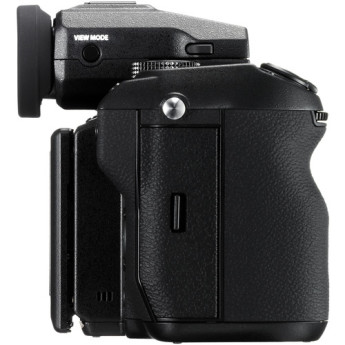 Fujifilm 600018213 7