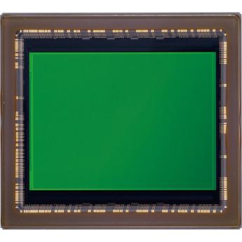 Fujifilm 600018213 8