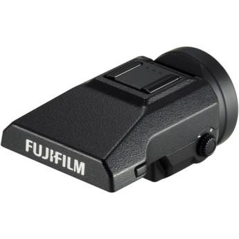 Fujifilm 600018213 9