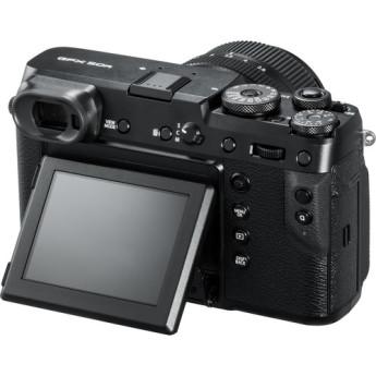 Fujifilm 600020523 3