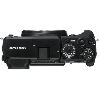 Fujifilm 600020523 4