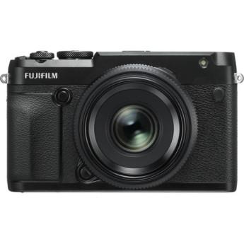 Fujifilm 600020523 5