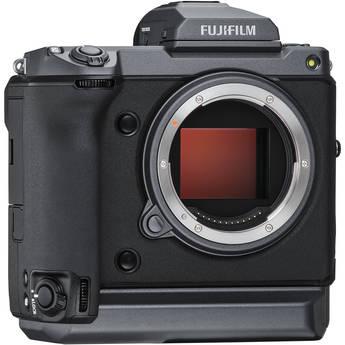 Fujifilm 600020930 1