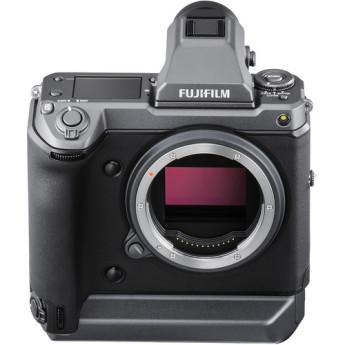 Fujifilm 600020930 10