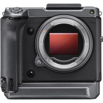 Fujifilm 600020930 12