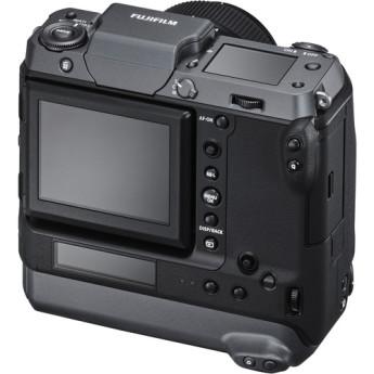 Fujifilm 600020930 13