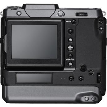 Fujifilm 600020930 14