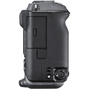Fujifilm 600020930 15