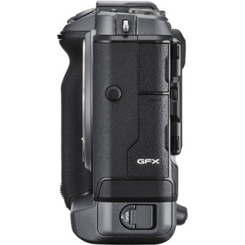 Fujifilm 600020930 16
