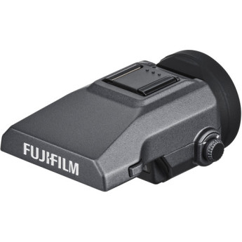 Fujifilm 600020930 17