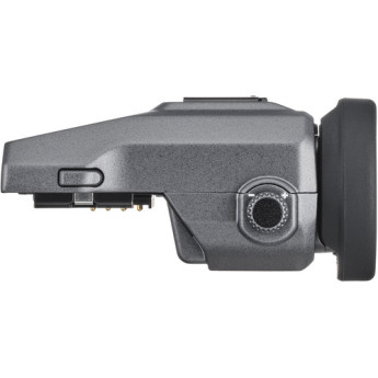 Fujifilm 600020930 18