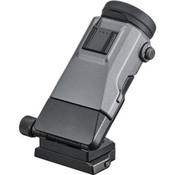 Fujifilm 600020930 19