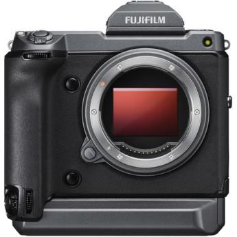 Fujifilm 600020930 2