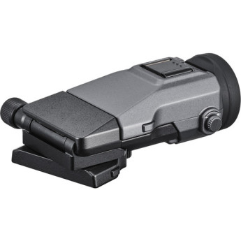 Fujifilm 600020930 20