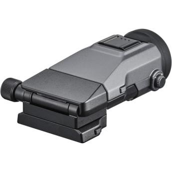 Fujifilm 600020930 21