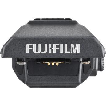 Fujifilm 600020930 22