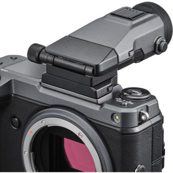 Fujifilm 600020930 23