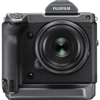 Fujifilm 600020930 26