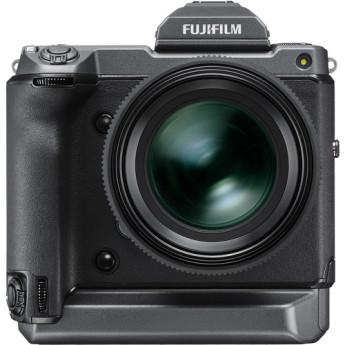 Fujifilm 600020930 27