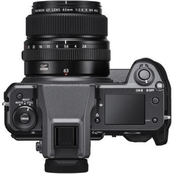 Fujifilm 600020930 28