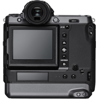 Fujifilm 600020930 3