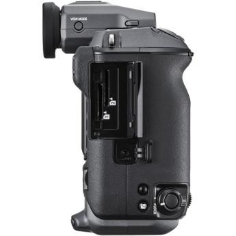 Fujifilm 600020930 4