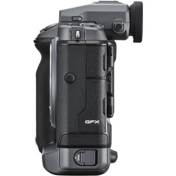 Fujifilm 600020930 5