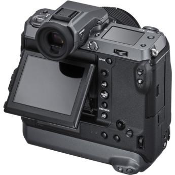 Fujifilm 600020930 6