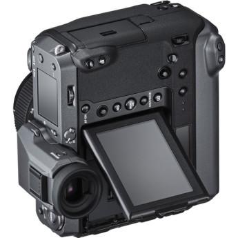 Fujifilm 600020930 7