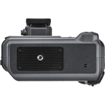 Fujifilm 600020930 8
