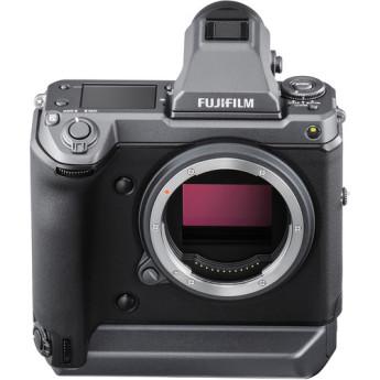 Fujifilm 600020930 9