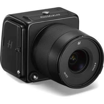 Hasselblad cp hb 00000444 01 1
