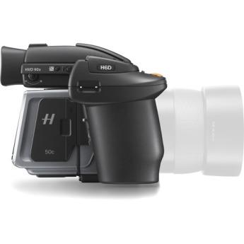 Hasselblad h 3013740 2