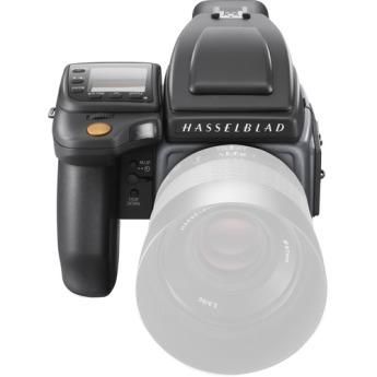 Hasselblad h 3013742 3