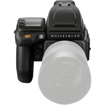 Hasselblad h 3013762 12