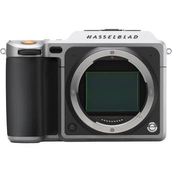 Hasselblad h 3013901 1