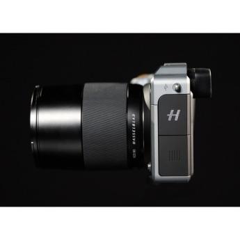 Hasselblad h 3013901 10